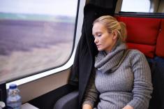 stock-photo-38373296-she-sleeps-well-on-the-train