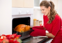 How-To-Cook-A-Turkey