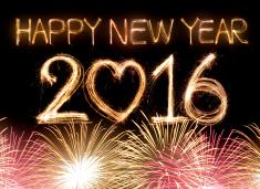 stock-photo-75541977-happy-new-year