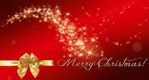 christmas-513476__340
